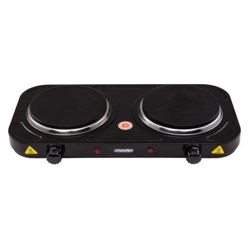 kuchenka-elektryczna-mesko-electric-stove-czarna_2.jpg