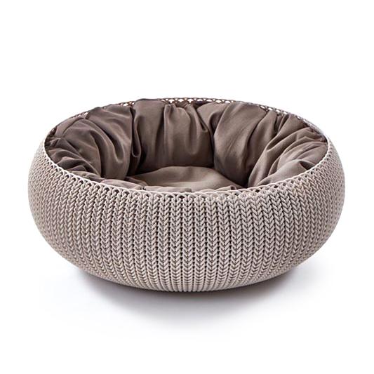 legowisko-dla-zwierzat-plastikowa-curver-knit-bezowe_1.jpg
