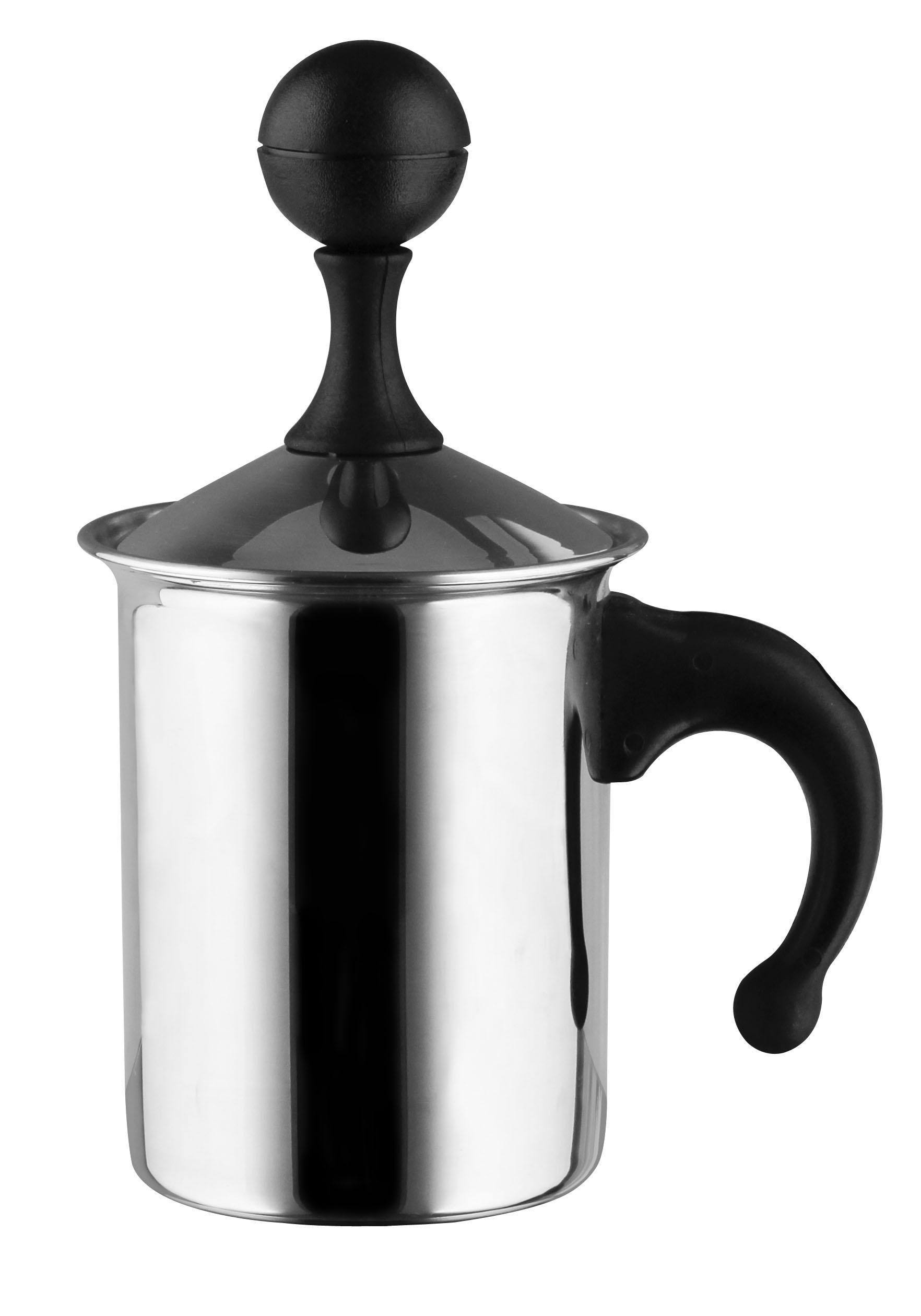spieniacz-do-mleka-stalowy-frabosk-roma-0-1-l_1.jpg