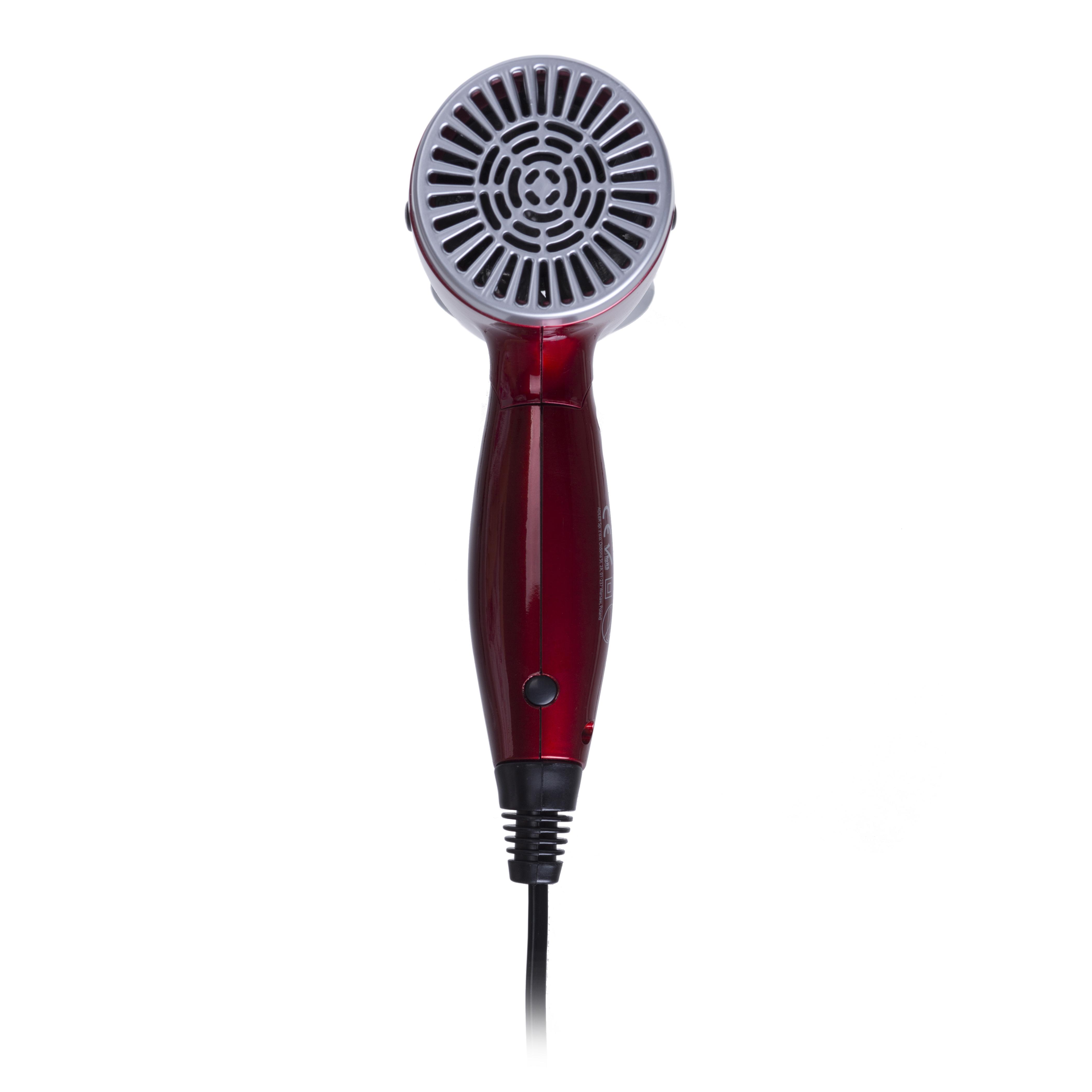 suszarka-do-wlosow-elektryczna-plastikowa-adler-secador-czerwona-1400-w_3.jpg