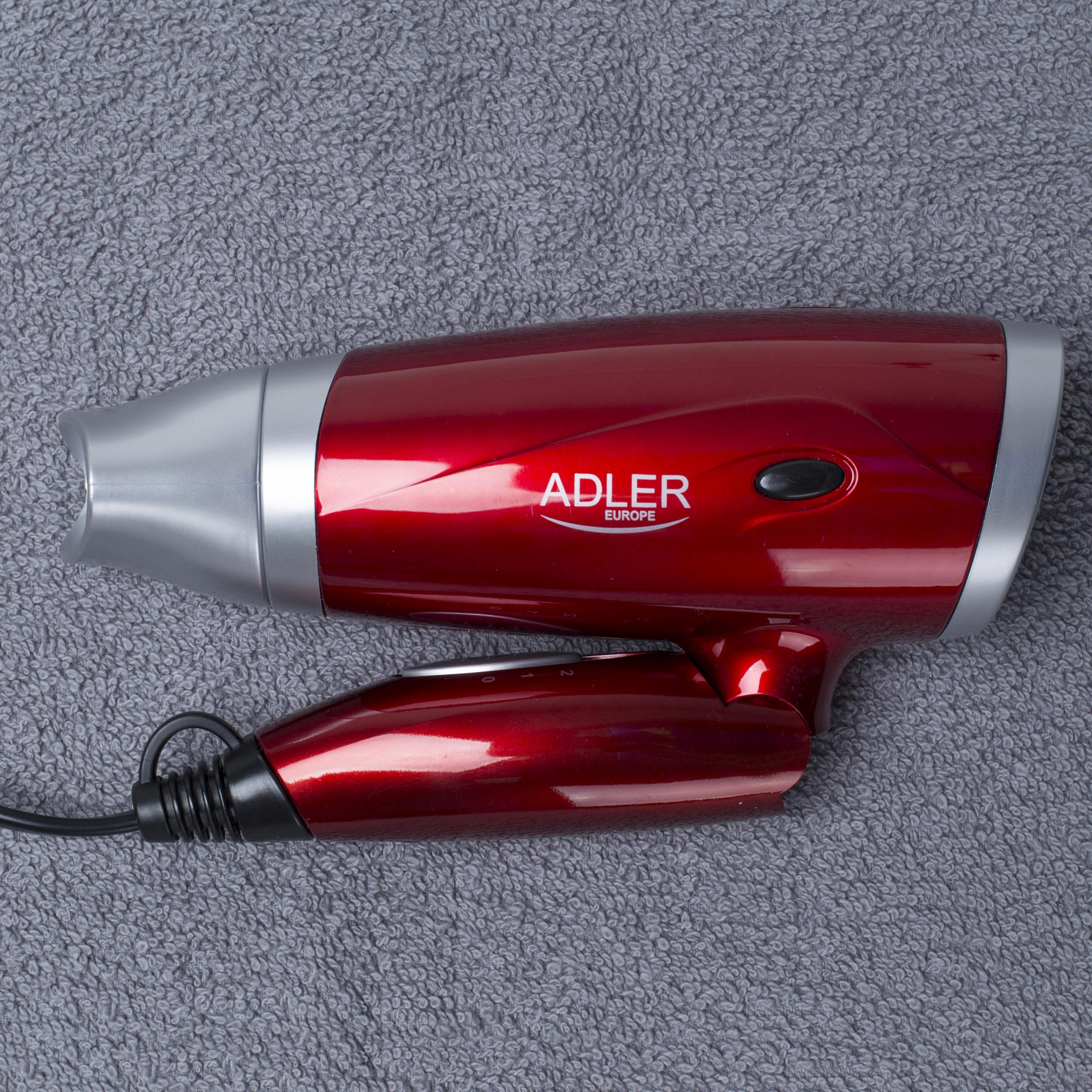 suszarka-do-wlosow-elektryczna-plastikowa-adler-secador-czerwona-1400-w_4.jpg