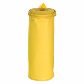 Cooler na butelkę TESCOMA COOLBAG YELLOW 0,7-1 l