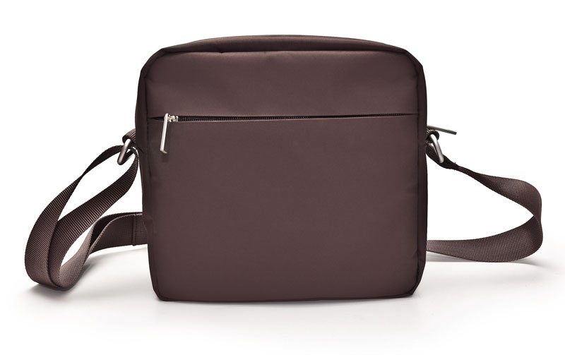 Torba na lunch IRIS LUNCH BAG URBAN KHAKI